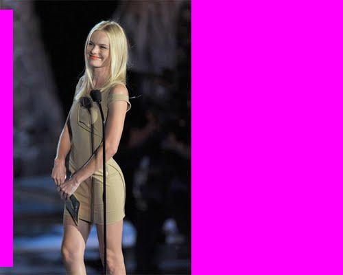 Kate Bosworth wears Alexander Wang